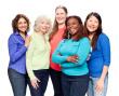 PCOS Women